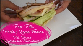 Sandwich de Pan Pita.00_01_14_00.Imagen fija001.jpg