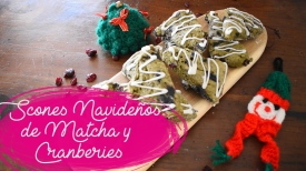 Scones de Matcha & cranberries.00_06_14_00.Imagen fija001.jpg